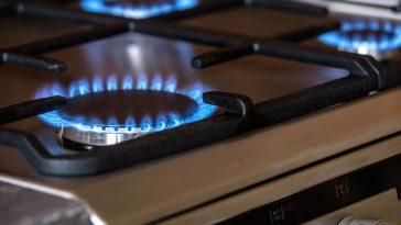 Preţul gazelor naturale în scădere în Europa graţie prognozelor meteo favorabile