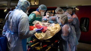 operatii internari anulate