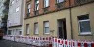 romanca ucisa Mannheim